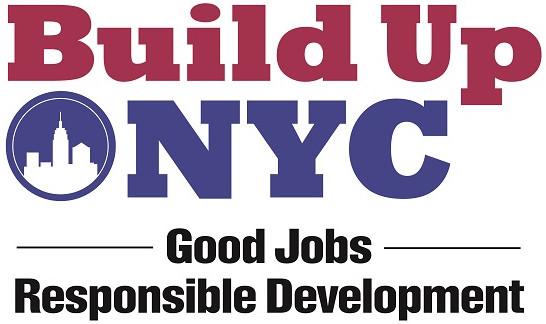 Build-Up-NYC-logo-sign_edited.jpg