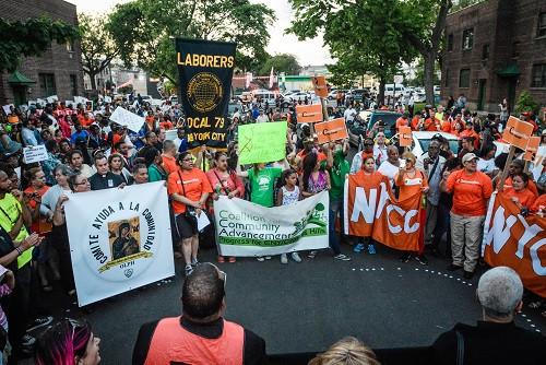 May-12-Rezoning-Rally.jpg