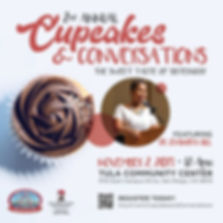 Cupcakes and Convo Flyer 2019.jpg