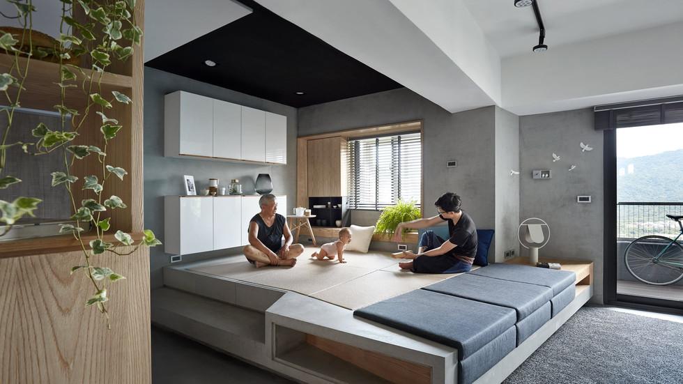 interior photography-空間攝影-室內設計-054.jpg
