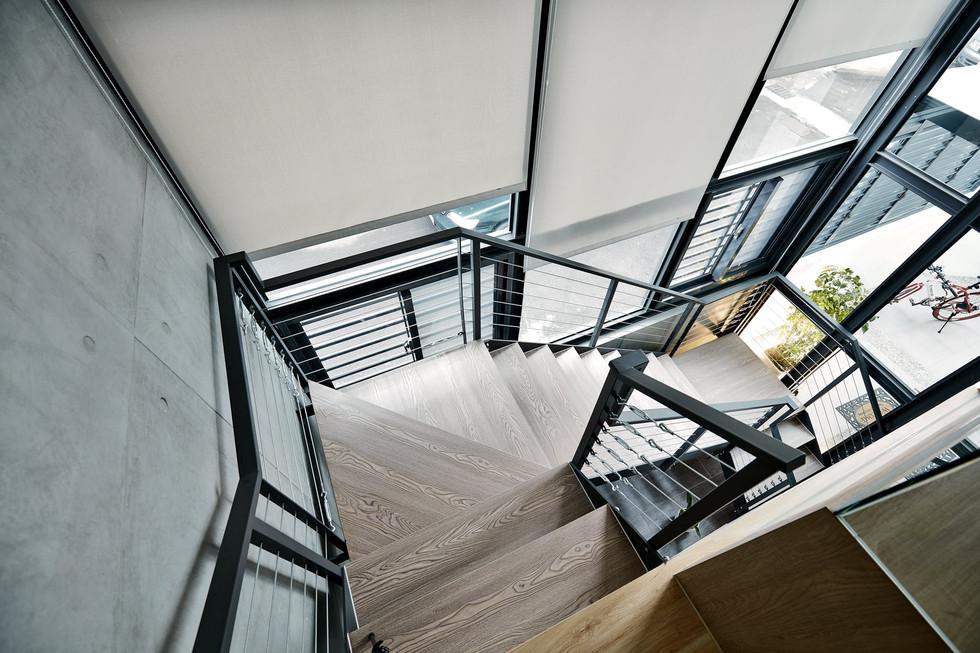 interior photography-空間攝影-室內設計-069.jpg