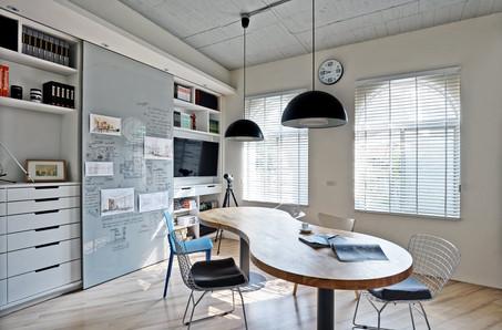 interior photography-空間攝影-室內設計-059.jpg