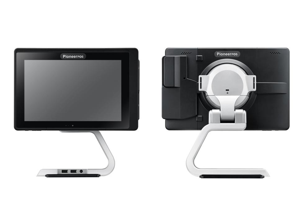 technology photography-產品攝影-電子-科技-024.jpg