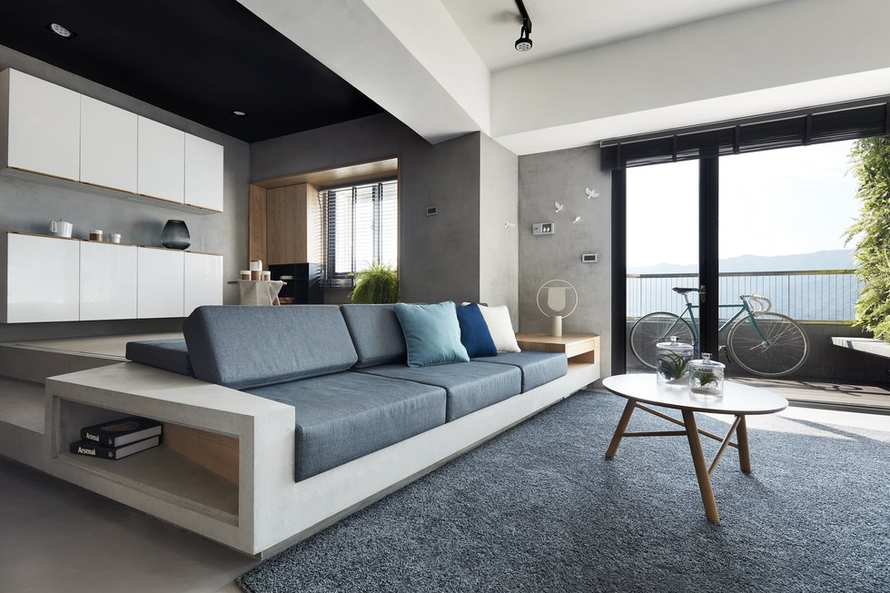 interior photography-空間攝影-室內設計-046.jpg