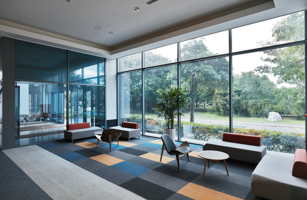 interior photography-空間攝影-室內設計-079.jpg