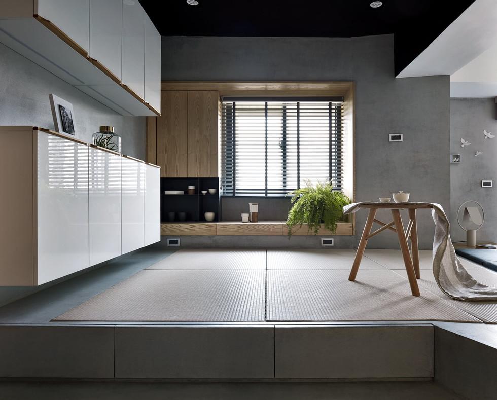 interior photography-空間攝影-室內設計-052.jpg