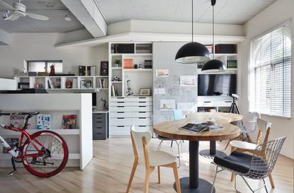 interior photography-空間攝影-室內設計-056.jpg