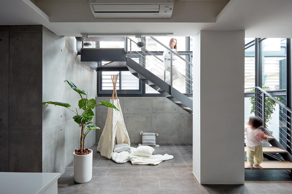 interior photography-空間攝影-室內設計-066.jpg