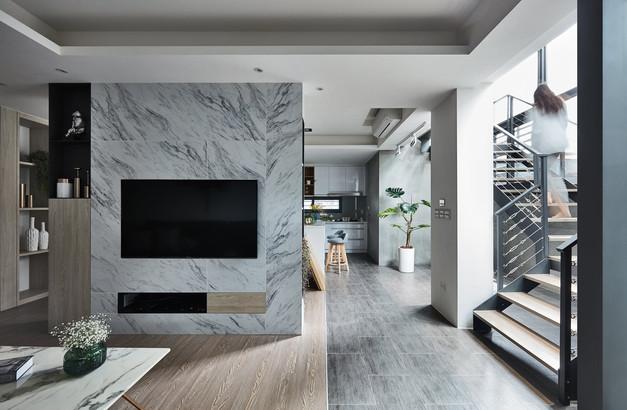 interior photography-空間攝影-室內設計-064.jpg