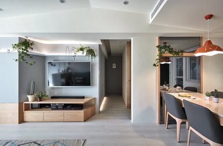 interior photography-空間攝影-室內設計-072.jpg