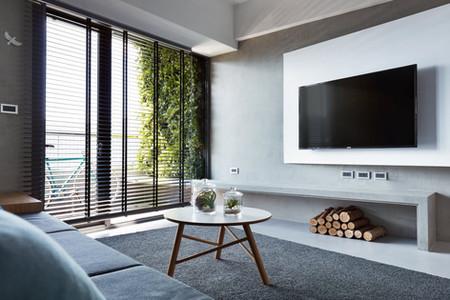 interior photography-空間攝影-室內設計-048.jpg