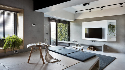 interior photography-空間攝影-室內設計-053.jpg