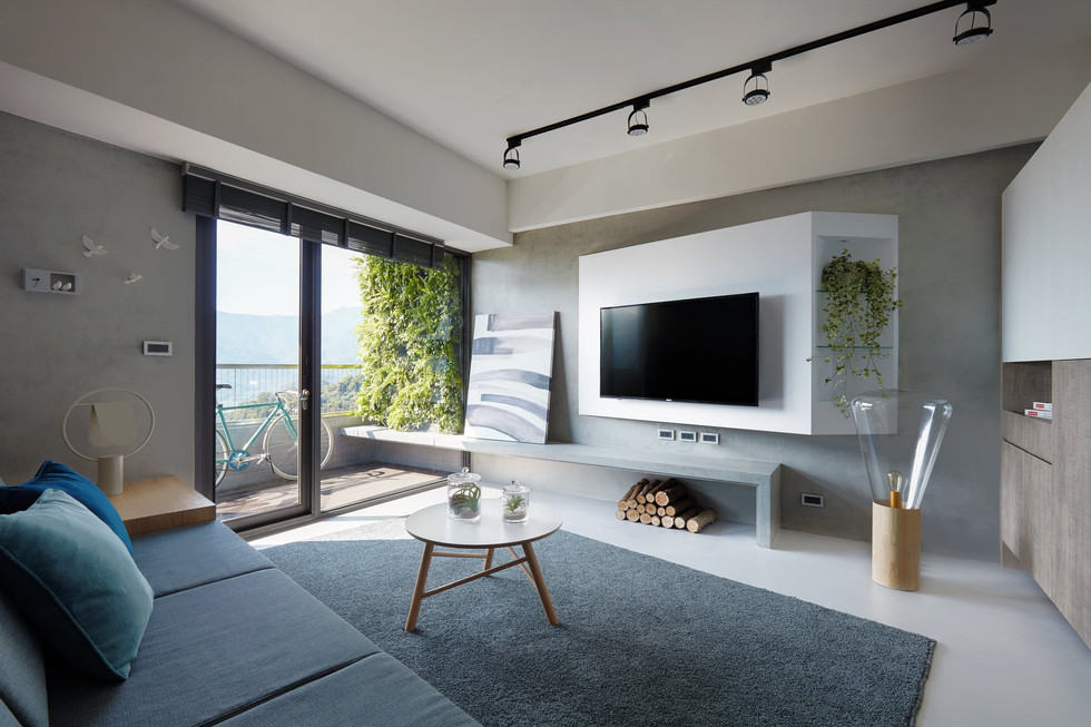 interior photography-空間攝影-室內設計-045.jpg