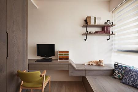 interior photography-空間攝影-室內設計-082.jpg