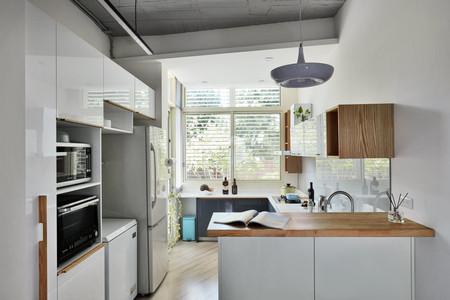 interior photography-空間攝影-室內設計-060.jpg