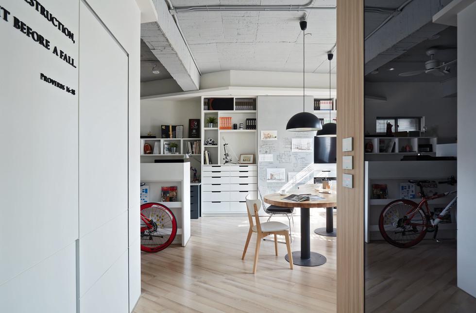 interior photography-空間攝影-室內設計-055.jpg