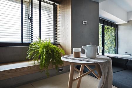 interior photography-空間攝影-室內設計-050.jpg