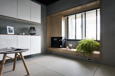 interior photography-空間攝影-室內設計-051.jpg