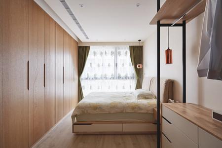 interior photography-空間攝影-室內設計-081.jpg