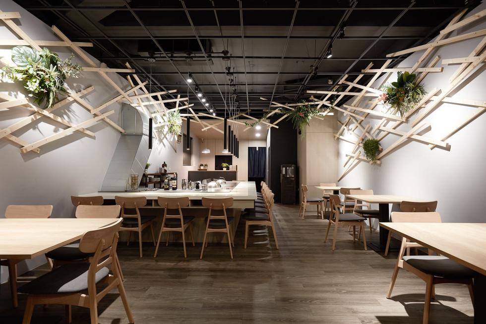 interior photography-空間攝影-室內設計-086.jpg