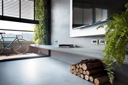 interior photography-空間攝影-室內設計-049.jpg