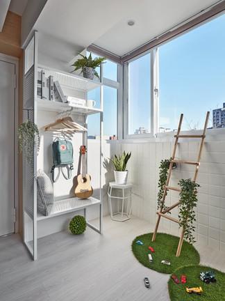 interior photography-空間攝影-室內設計-074.jpg