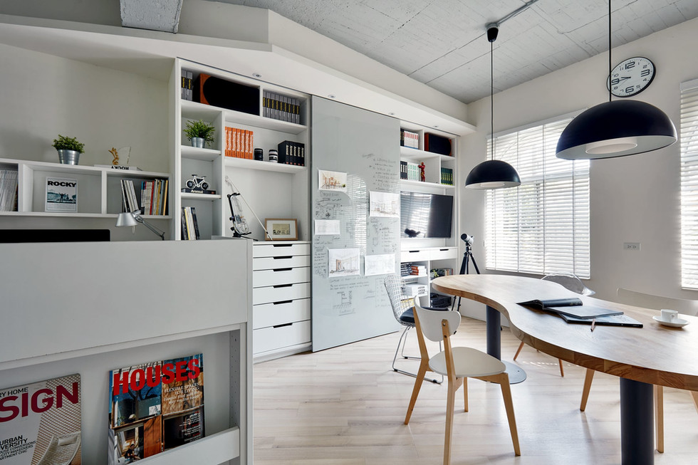 interior photography-空間攝影-室內設計-057.jpg