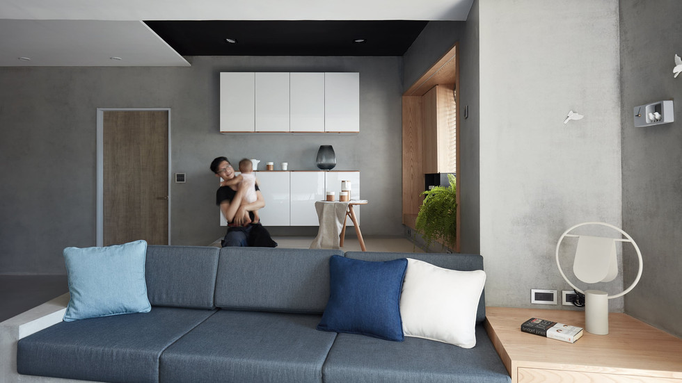 interior photography-空間攝影-室內設計-047.jpg