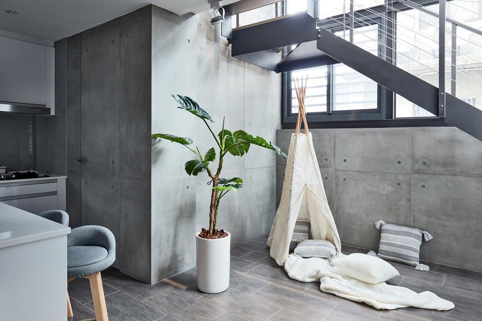 interior photography-空間攝影-室內設計-067.jpg