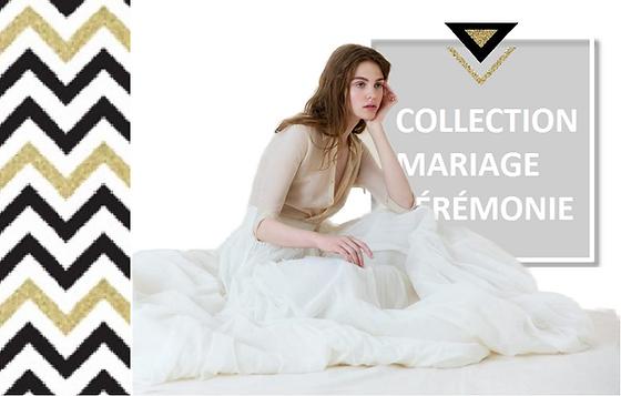 Bijoux fantaisie pas chers pour fêtes, mariage, cérémonie