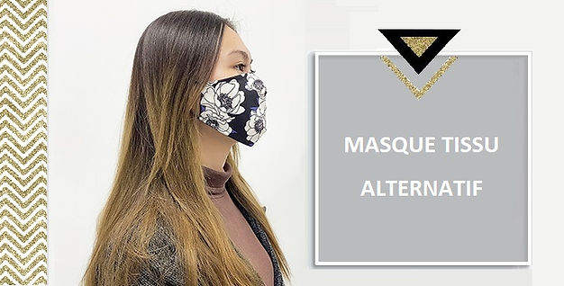 Le masque lavable et réutilisable est proposé dans une taille ajustable qui convient pour éloigner les germes et les virus. Même si vous n'êtes pas affecté, portez un masque pour vous protéger et protéger les autres. Achetez un masque pour vous et votre famille.