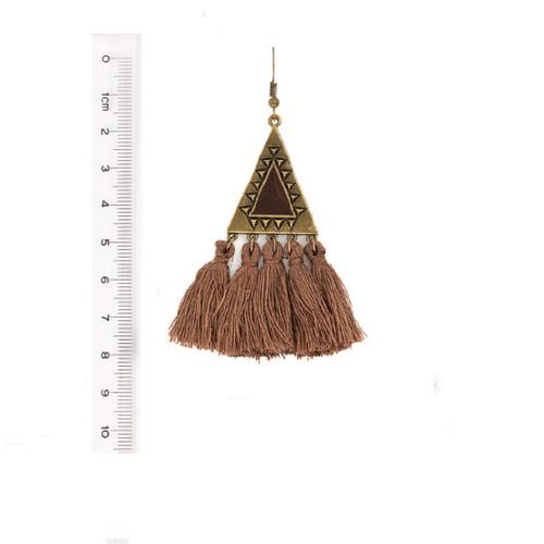 Bijoux Fantaisie Bohème - Hippie Chic   Chabada Bijoux et Accessoires f885579c009