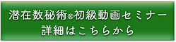 o1224029514388588925.jpg