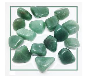 Bijoux en pierre naturelle Turquoise
