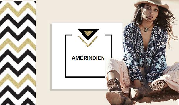 Découvrez notre collection de bijoux et accessoires amérindiens, bijoux de sac attrape rêves, pochette en daim avec franges, bagues ethniques, colliers ornés de plumes ou bracelets pierre turquoise