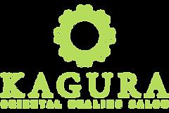 KAGURAロゴcompressor.png