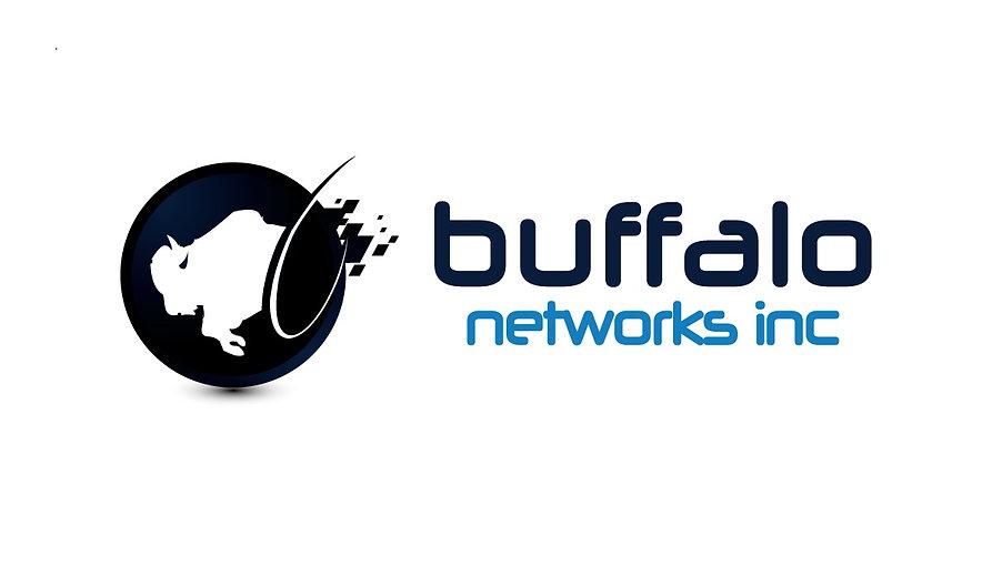 buffalo_networks.jpg