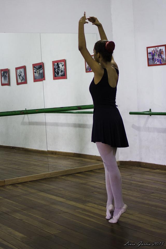 Ballet Santa Teresa-119.jpg