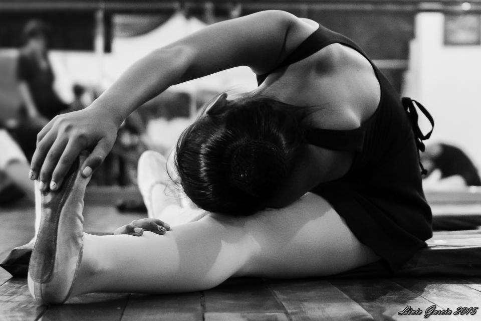 Ballet Santa Teresa-121.jpg