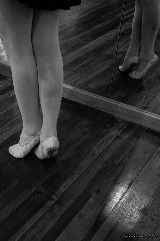 Ballet Santa Teresa-28a.jpg