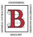 Buzick Construction Logo.JPG