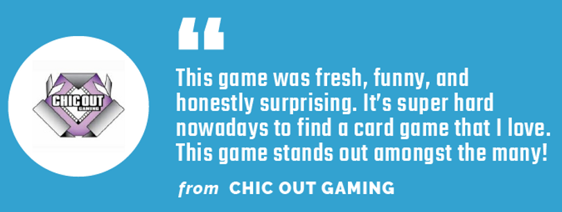 ChickoutGaming.png