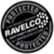 RavelcoBadge-04.png