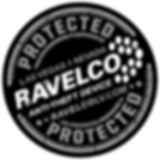 RavelcoBadge-04_edited_edited.png