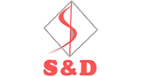 S&D Logo.png