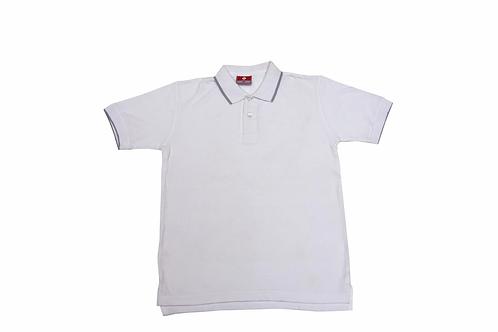 ID: ST2010 (Sports Collar Tshirt)