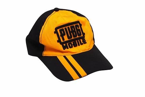 ID: C2001 (PUBG CAP)