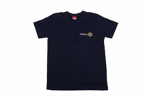 ID: CT2010 (Round Neck Tshirt)
