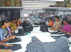 factory-labour.jpg