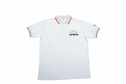 ID : CT2003 (CollarTshirt)